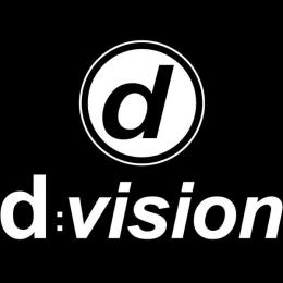 d-vision_x