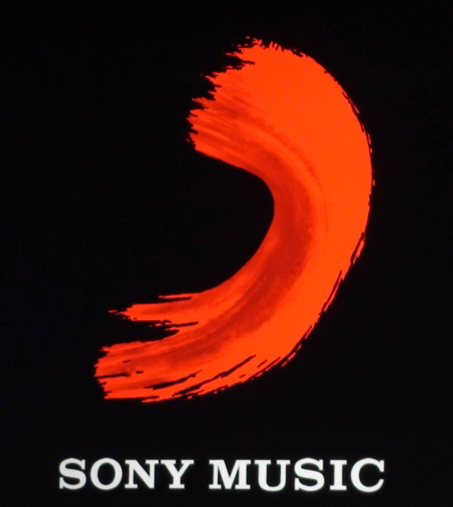 sony-music-black