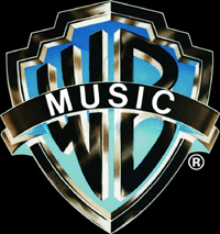 warner-music-group copia