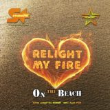Podcast Relight My Fire: 19 Luglio 2020